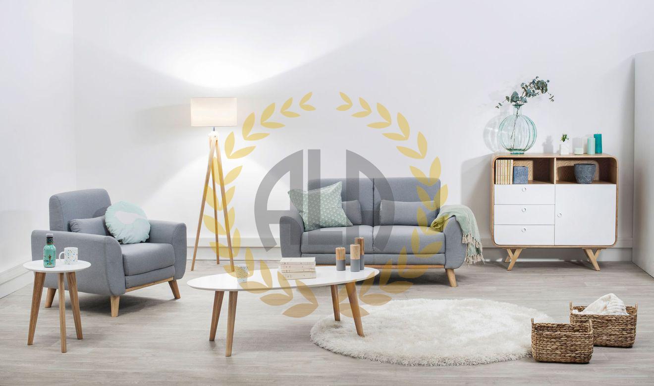 Meridienne Moderne Pour Salon canapés - adaoulia litajhiz al fanadiq